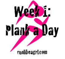 Abs by April- Week1 PNG
