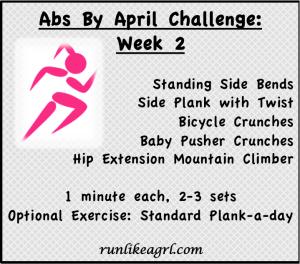 Abs by April- Week2 PNG