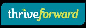 Thrive-Forward-Logo-Horizontal-A