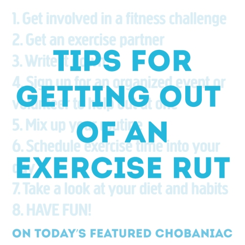 Tips-for-Getting-Out-of-an-Exercise-Rut