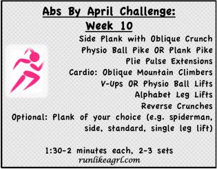 Abs by April- Week10 PNG