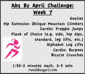Abs by April- Week7 PNG