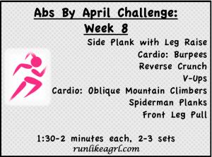 Abs by April- Week8 PNG